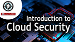 Introduction to Cloud Security