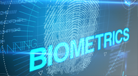 ACS Level One: Biometrics