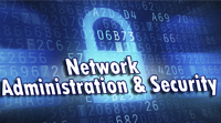 IP Networking: Network Administration and Security