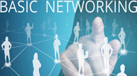 IP Networking: Basic Networking
