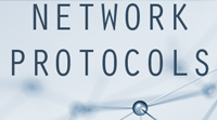 IP Networking: Network Protocols