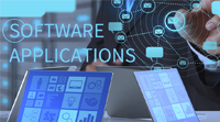 IP Video: Software Applications