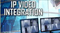 IP Video: IP Video Integration