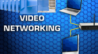 IP Video: Networking